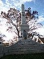 Lundy's Lane Monument.jpg