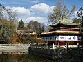 LuoBuLinKa Lake.jpg
