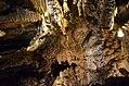 Luray Caverns (7531084520).jpg