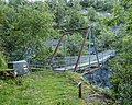 Luregn Hängebrücke über den Glenner, Lumnezia GR 20190809-jag9889.jpg