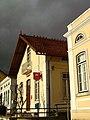 Luso - Portugal (468359230).jpg