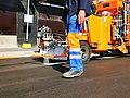 Luxembourg, travaux de marquage routier (101).jpg