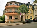 Luxembourg 1 rue des Jardiniers (101).jpg