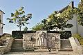 Luxembourg Capellen Monument aux morts 03.jpg