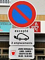 Luxembourg road sign C,18 with mod. 5a&7b.jpg