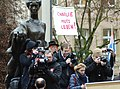 Luxembourg supports Charlie Hebdo-119.jpg
