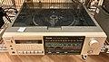 Luxor MC-5200.jpg