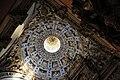 Lviv Boim chapel DSC 8142 46-101-0549.JPG