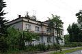 Lviv Grytsaia 19 SAM 3199 46-101-0348.JPG