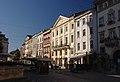 Lviv Rynek SAM 2311 46-101-9011.JPG