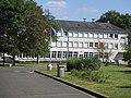 Lycée agricole Chambray.jpg