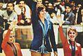 Lynn, Schuba, Magnussen 1972cr.jpg