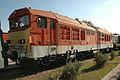 MÁV M63 diesel locomotive 2009 4.jpg