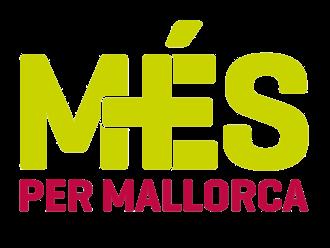 Més per Mallorca - Més per Mallorca