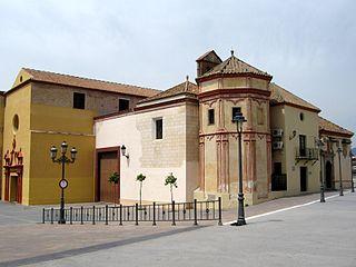 Málaga Santo Domingo 01.jpg
