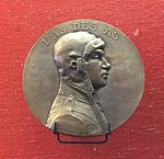 Médaille - René Fonck.jpg