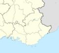 Méditerranée-Loc.png