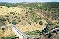 Mértola - Ribeira de Oeiras (122870980).jpg