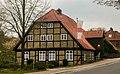 Mühlenmuseum Moisburg.jpg