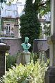 München Alter Südfriedhof3648.JPG