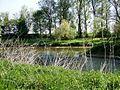 Mündung der Aschach in den Innbach.jpg
