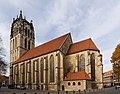 Münster, Überwasserkirche, 2011-11 CN-07.jpg