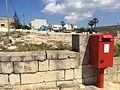 Mġarr cart ruts 01.jpg