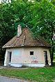 Műemlék kútház, Gödöllő (Hrsz 4957-2) (01).JPG