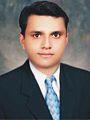 M.Khawar Sohail Photo.JPG