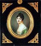 M.Naryshkina by Domenico Bossi.JPG