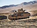 M2A3 IFV.jpg