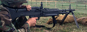 M60 machine gun DF-SD-02-01164 c1.jpg