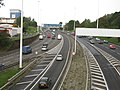 M8 - Looking West from Junction 15 - geograph.org.uk - 1015638.jpg