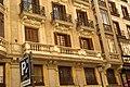 MADRID E.S.U. ARTECTURA-CALLE MAYOR (COMENTADA) - panoramio (4).jpg