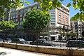MADRID PARQUE de MADRID VERJA CERRAMIENTO VIEW Ð 6K - panoramio (2).jpg