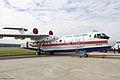 MAKS Airshow 2013 (Ramenskoye Airport, Russia) (518-14).jpg