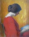 MA Zwiller-Jeune femme lisant-Musée sundgovien.jpg
