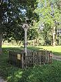 MBL Olsztynek - 25a. Chałupa z Gązwy.jpg