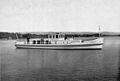 MB Greif M129.jpg