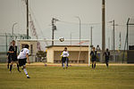 MCAS Iwakuni hosts DoDEA Far-East Division Two Soccer Tournament 140519-M-CP522-017.jpg