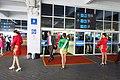 MC 澳門 Macau 外港客運碼頭 Outer Harbour Ferry Terminal visitors Hotel promotors May 2018 IX2 04.jpg
