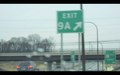 MD200 Exit 9 Milepost.png