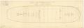 METEOR 1823 RMG J1196.png