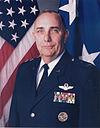 David R. Smith (general)