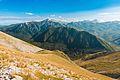 MG 2388 Monte Amaro visto dal Monte Marsicano.jpg