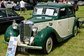 MG YA Saloon (1950) - 15105000059.jpg