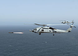 MH-60R Seahawk and Hellfire.jpg