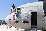 MIAS 260915 RoAF C-27J 01.jpg