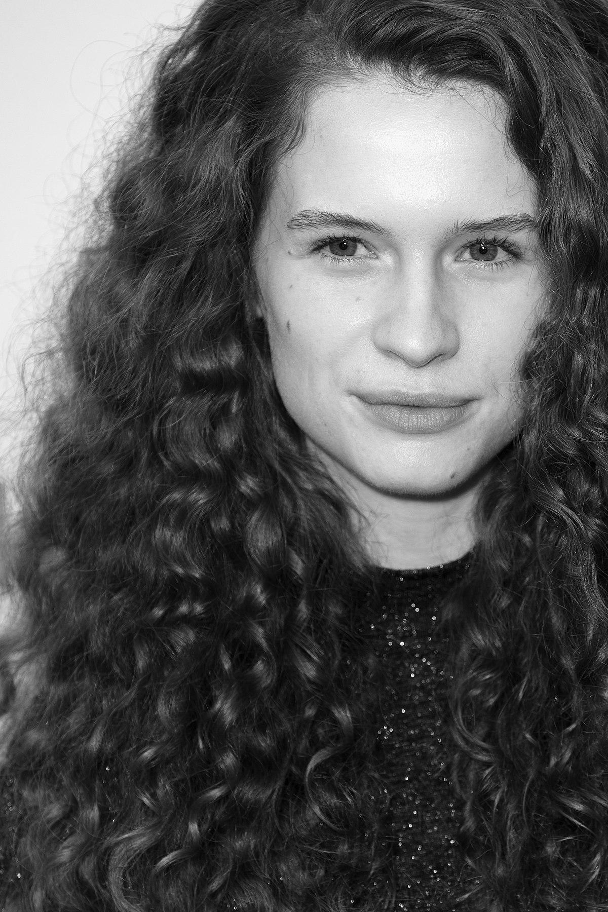 Marlene Tanczik Alter