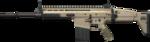 MK16 Scar L Sideview.png